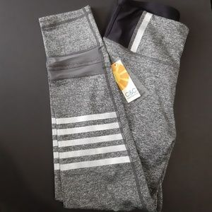 🆕C&C California workout Leggins Pants